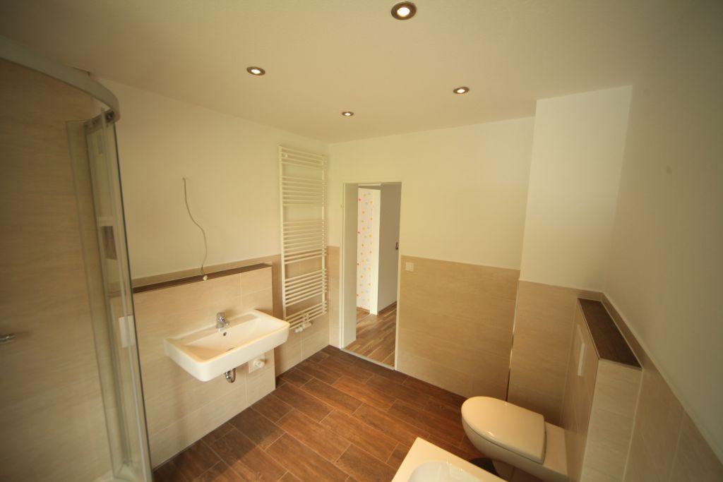badezimmersanierung-nachher