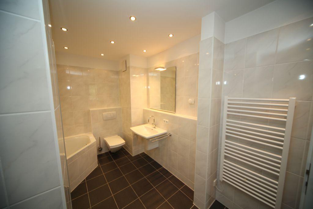 badezimmersanierung-vorher