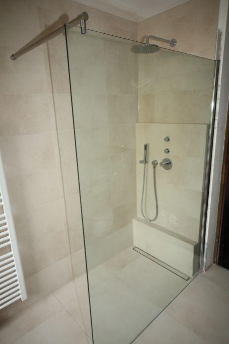 ebenerdige-dusche