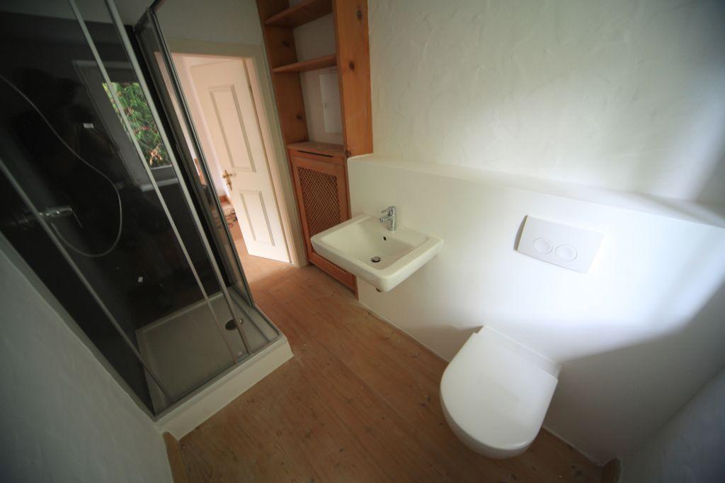 gaeste-wc-renovierung-parkett-2