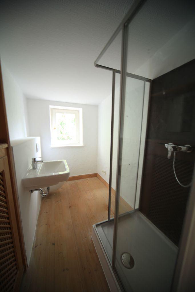gaeste-wc-renovierung-parkett