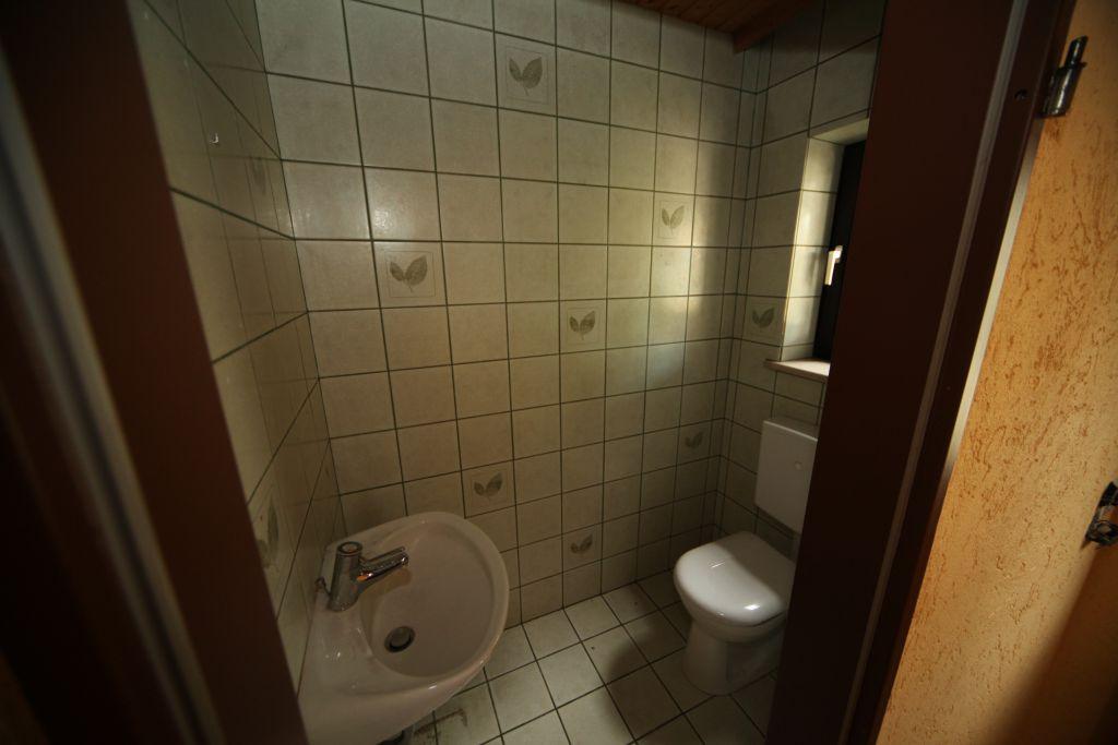 gaeste-wc-sanierung-vorhher