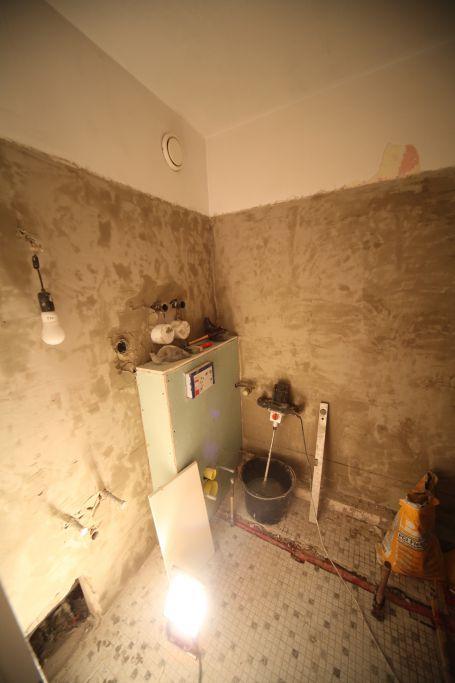 gaeste-wc-vorher-2