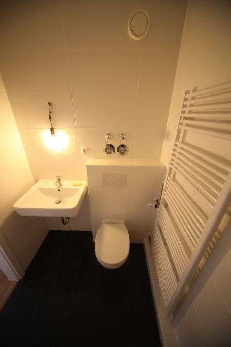 haenge-wc-sanierung