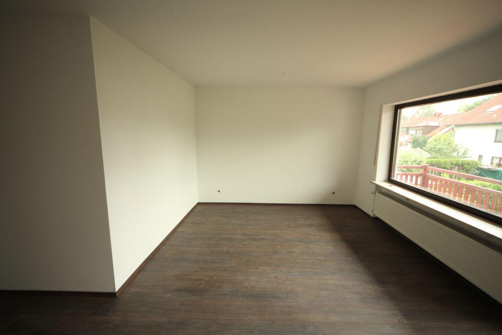 Schlafzimmer Archive - sanieren in Köln | Bossmann GmbH