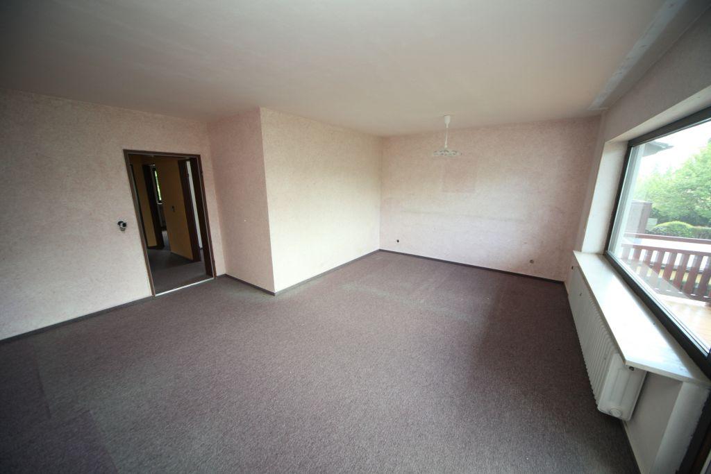 schlafzimmer-sanierung-vorher