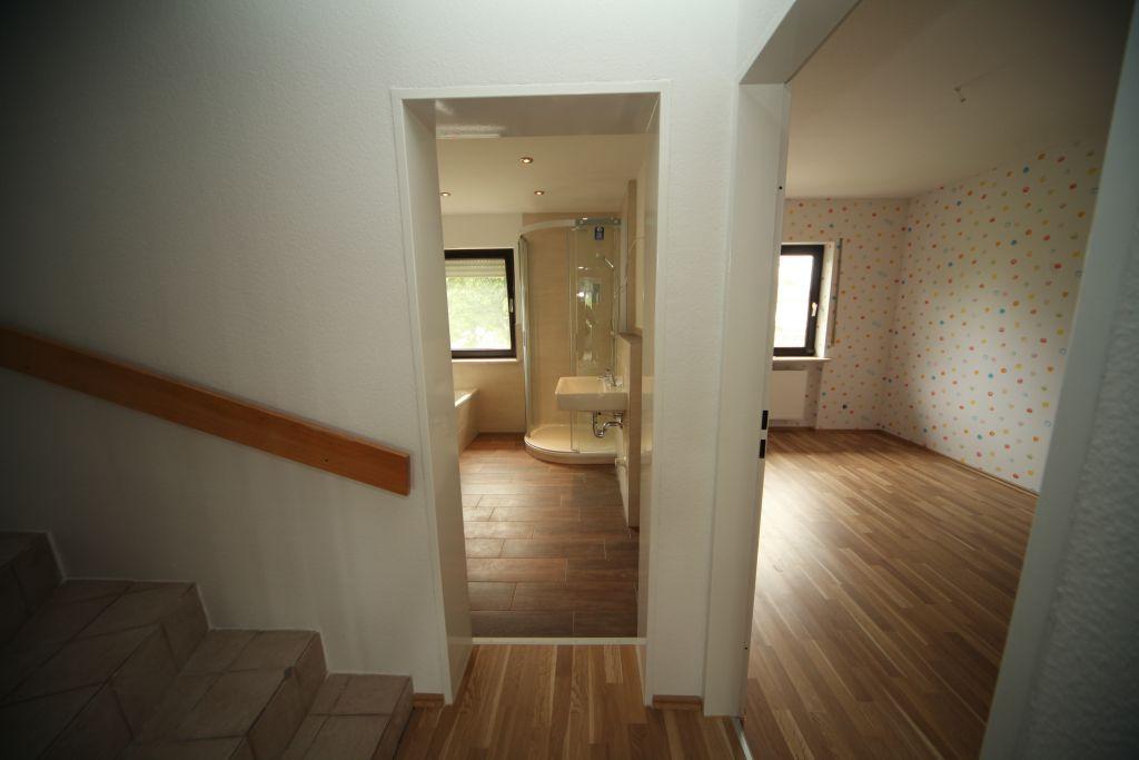 treppenhaus-sanierung-nachher-2