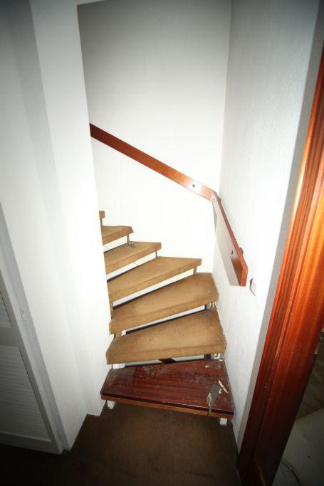 treppenstufen-renovierung-vorher