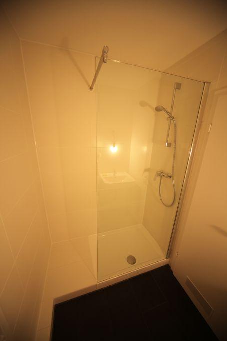 walk-in-duschbereich