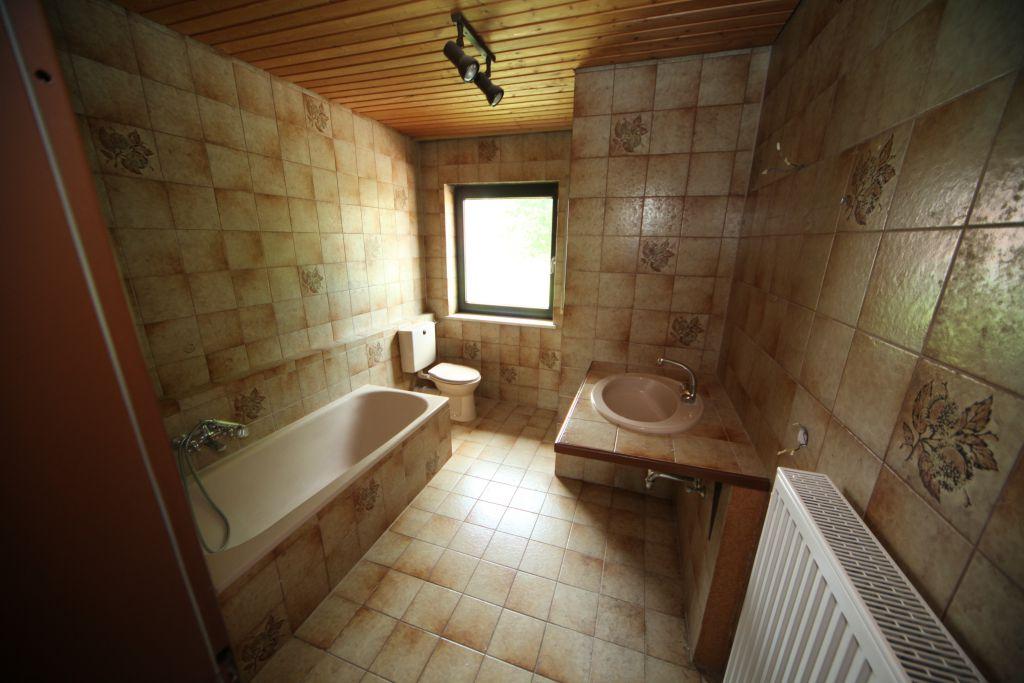 wc-sanierung-vorher