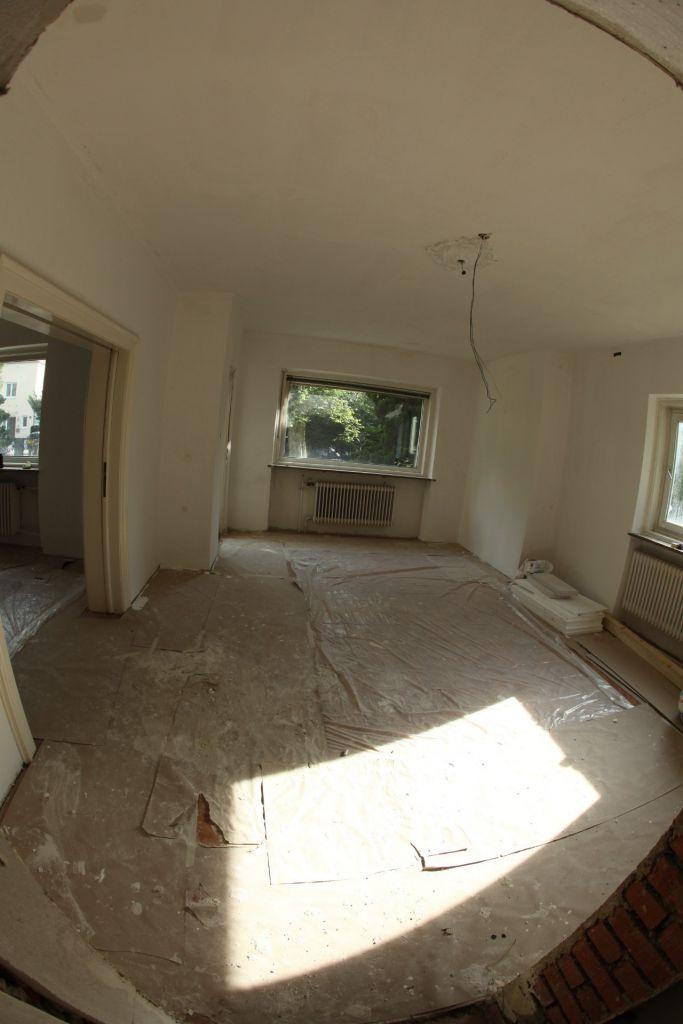 wohnraum-sanierung-vorher