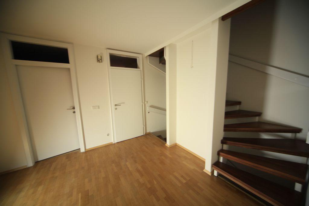 wohnzimmer-renovierung-nachher-2