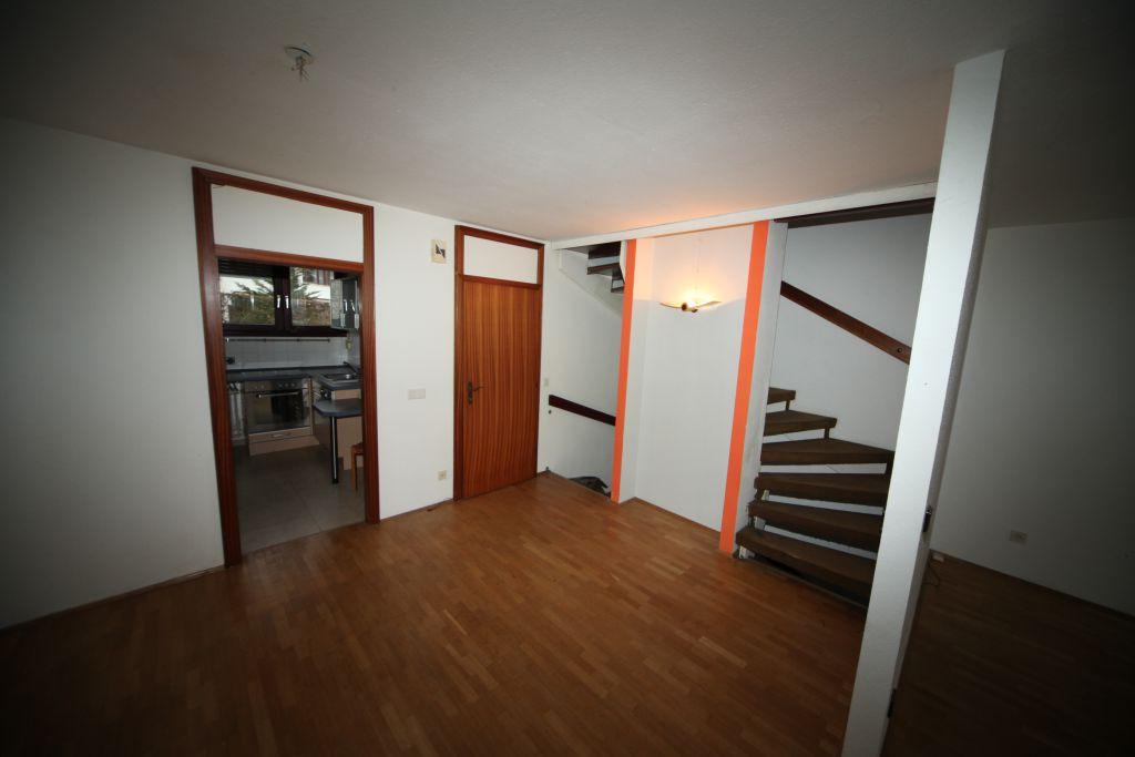 wohnzimmer-renovierung-vorher-2